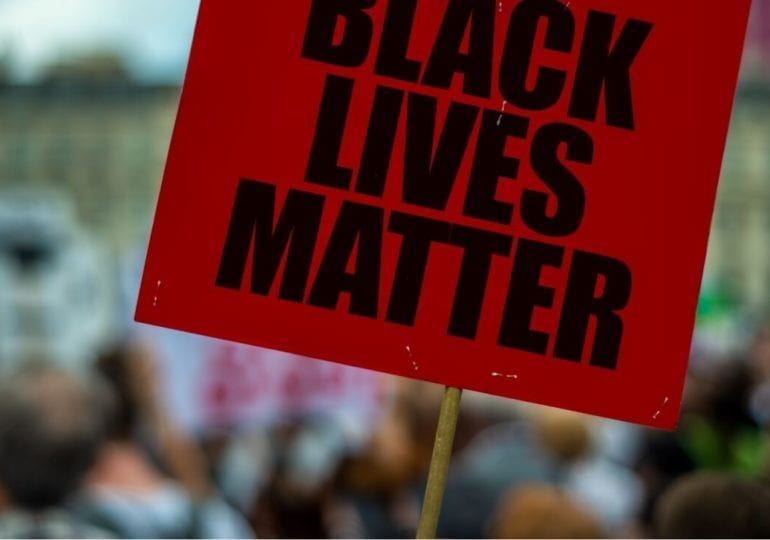 Black Lives Matter – Über Rassismus und Diskriminierung im Golfsport