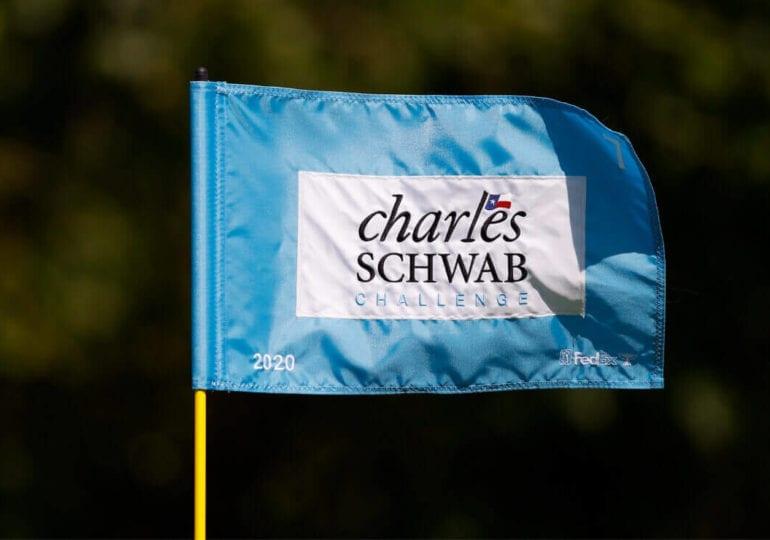 Erstes Turnier nach Corona: Daniel Berger gewinnt Charles Schwab Challenge