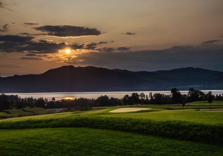 Restart in Österreich – Europas Golf kommt aus Corona-Pause