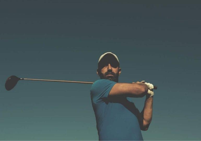 Golfsport in Deutschland