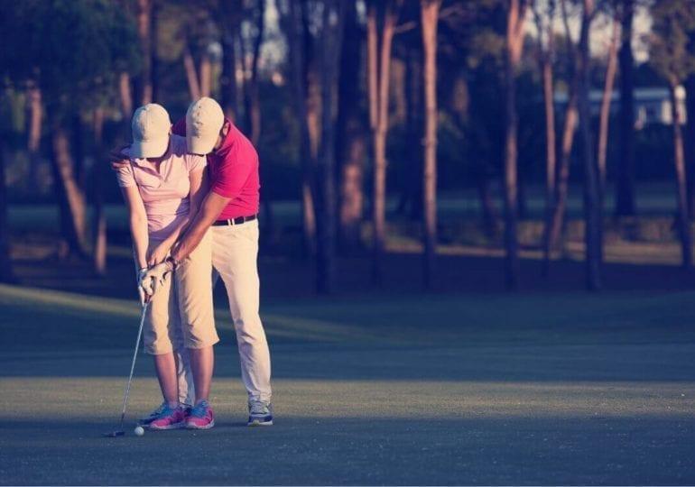 Die 5 schönsten Golfclubs in und um Hamburg