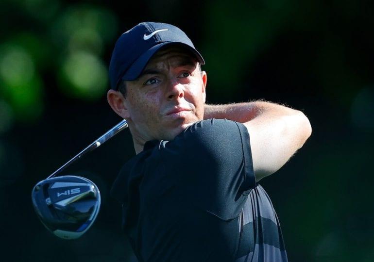 Golf-Stars und ihr Leben #2: Rory McIlroy