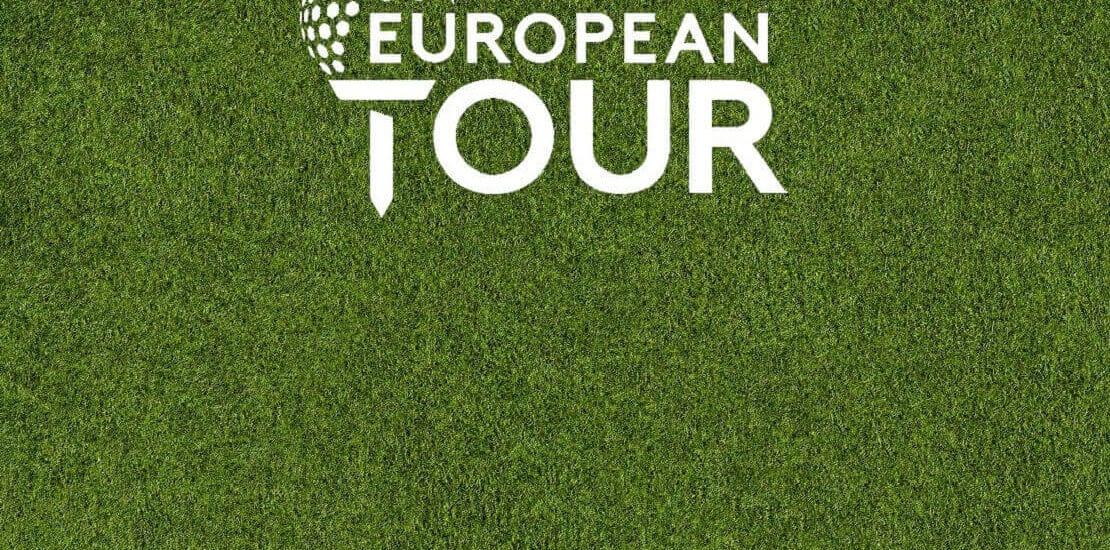 European Tour macht 2021 auch Halt in Deutschland