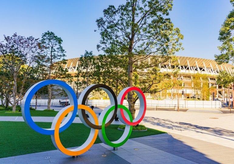 Ein zähes Ringen: Golf als olympische Sportart