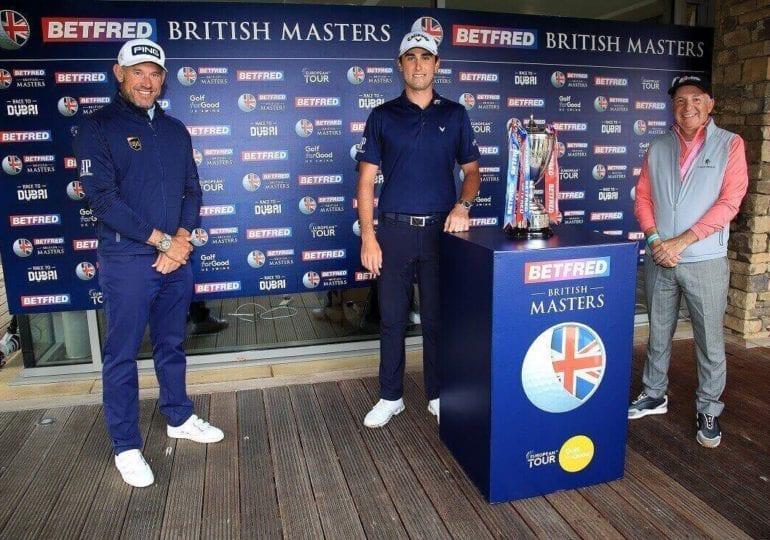 PGA- und European-Tour: Ein Blick auf die Turniere des vergangenen Wochenendes