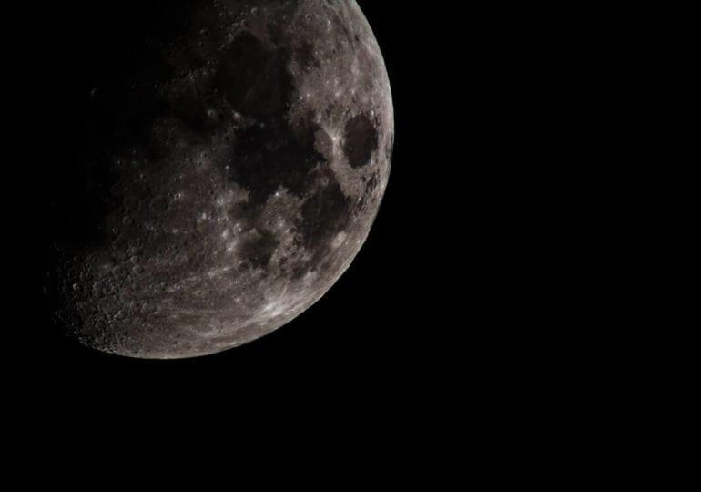 Alan Shepard: Einzigartiges Golfspiel auf dem Mond