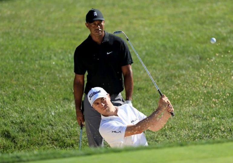 Genesis Invitational: Tiger Woods lädt nach Los Angeles ein