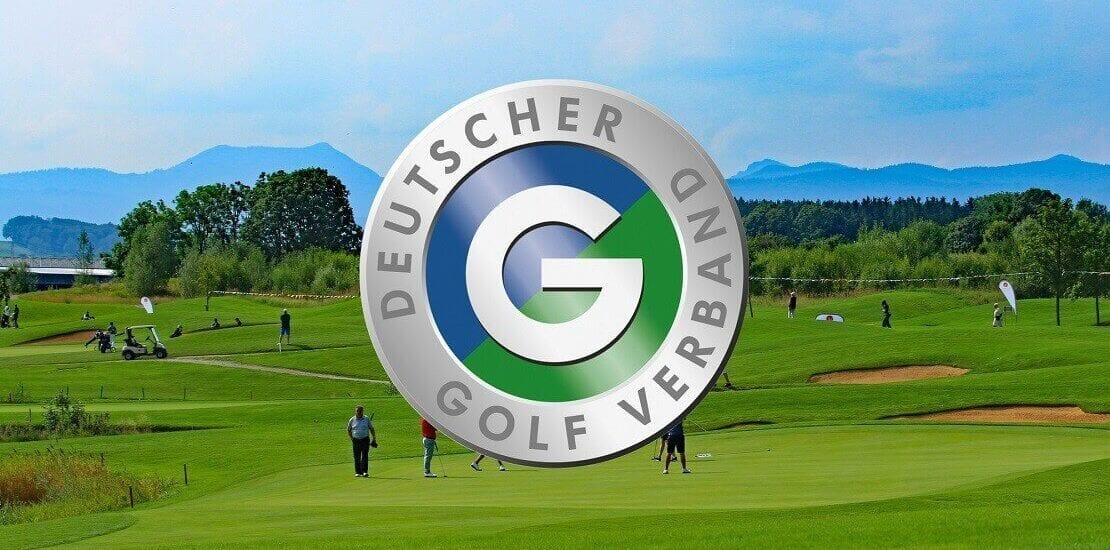 Wie sehr hat Corona dem Golfsport bislang geschadet? – Der DGV zieht Bilanz