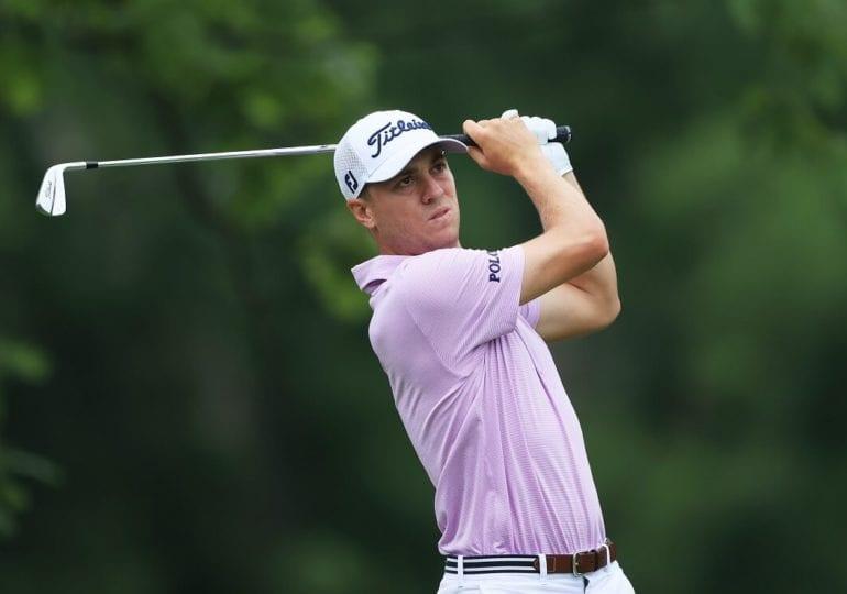 Golf-Stars und ihr Leben #4: Justin Thomas