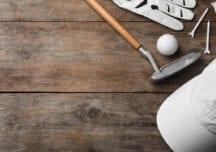 Welches Golf-Equipment ist das richtige für den Einstieg?
