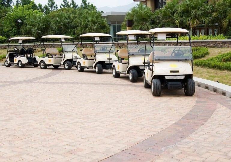 Die Auswirkungen der Corona-Pandemie auf Golfclubs