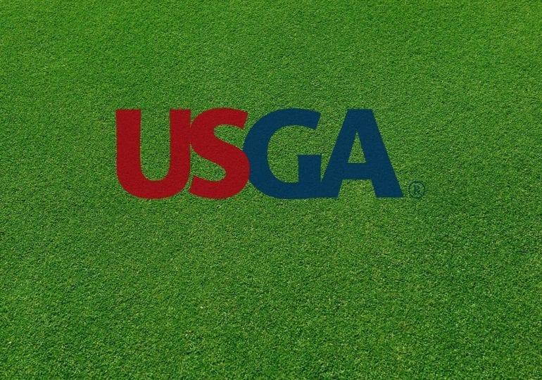 Die Geschichte der United States Golf Association (USGA)