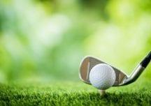 Der Golfball muss zum Handicap passen – Gastbeitrag der Coursecrashers