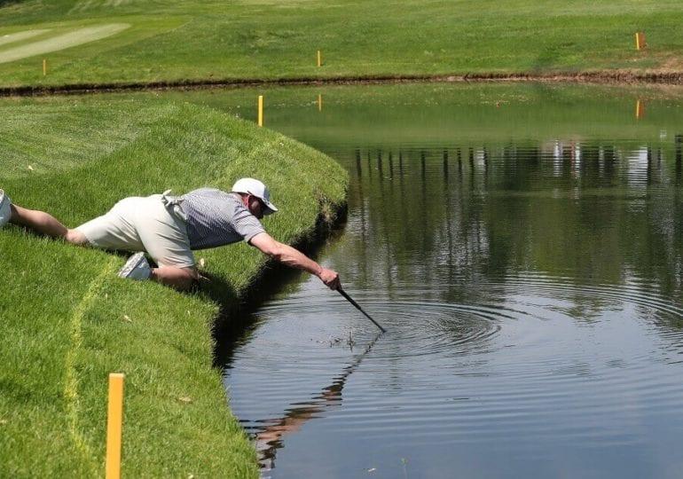 Wussten Sie schon? Zehn interessante Fun Facts über Golf