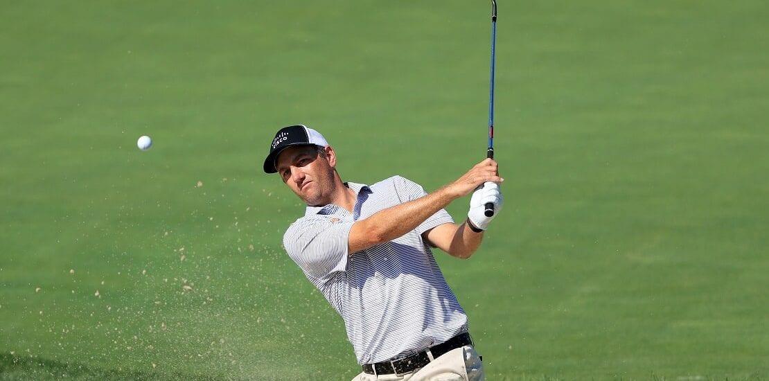 Bermuda Championship: Top-Stars der Golfszene bleiben zu Hause