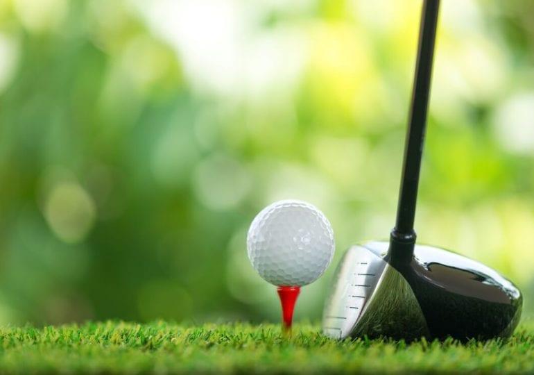 Golf spielen lernen #14: Was hilft gegen den Slice?