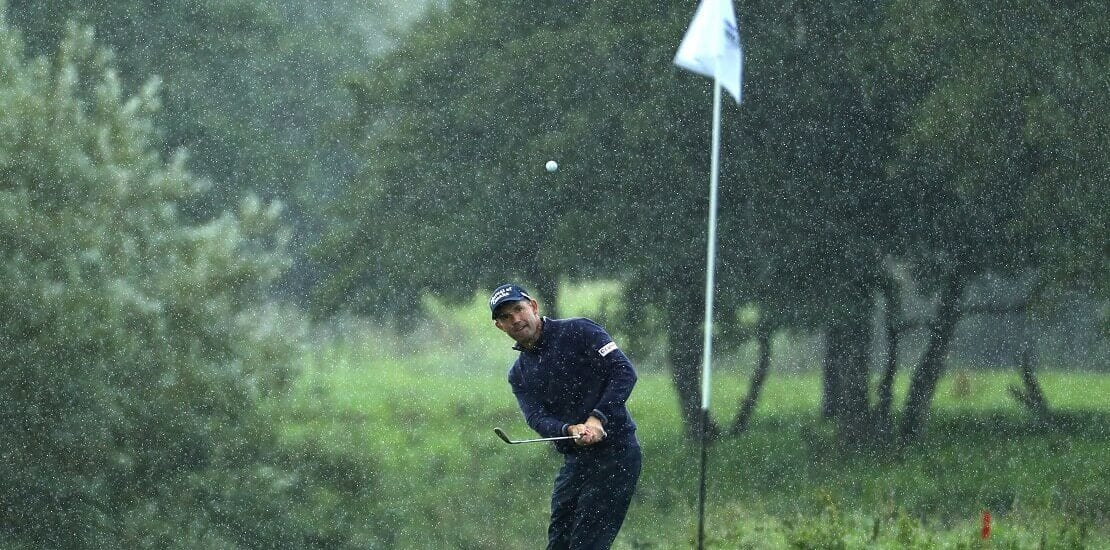 European Tour: Sechs Major-Champions bei der BMW PGA Championship