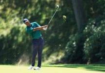 Tiger Woods: Titelverteidigung bei der ZOZO Championship