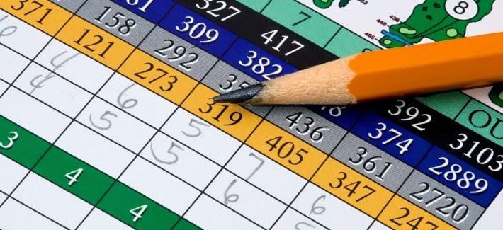 Welches Handicap hast du? – Erklärung der Spielvorgabe im Golfsport