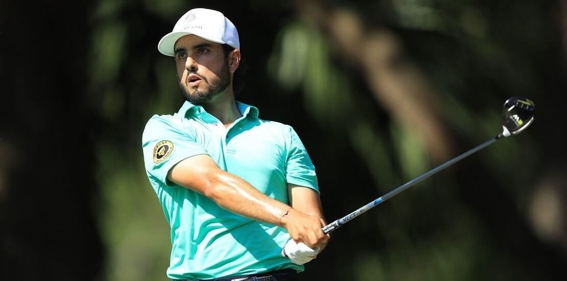 QBE Shootout: Spiel mit Spaßfaktor auf der PGA Tour