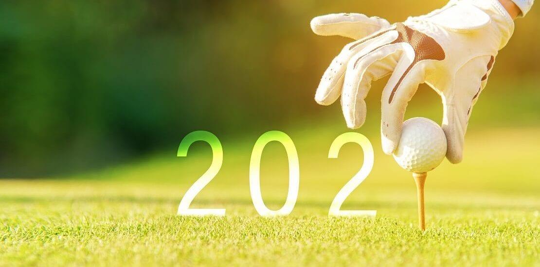 Der 123Golfsport-Jahresrückblick: Unsere Interviews 2020