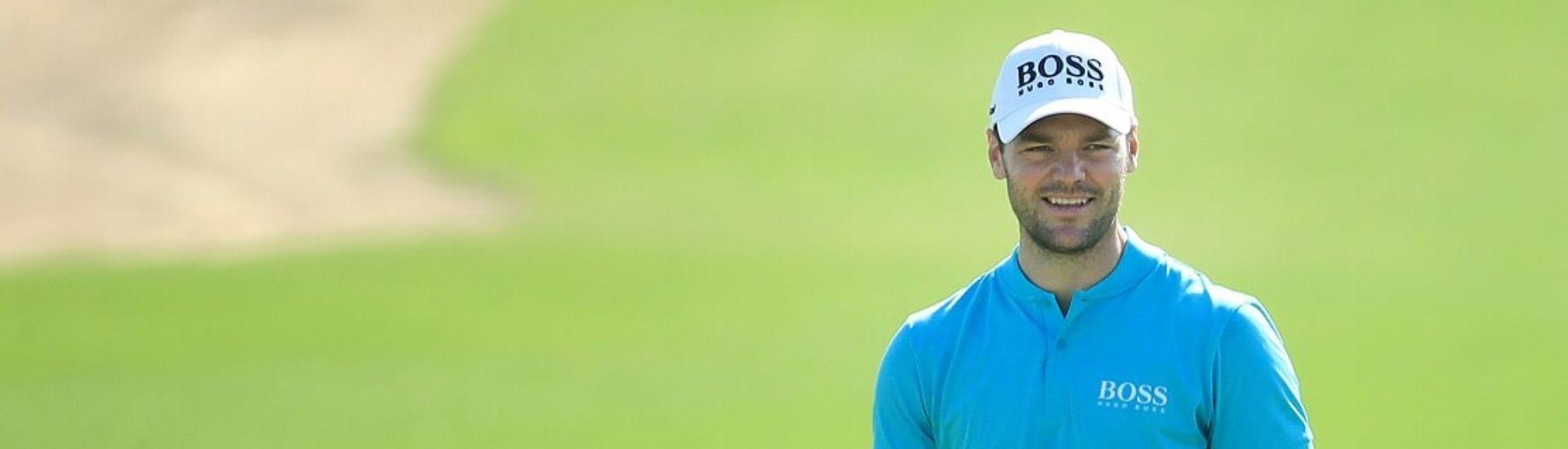 LPGA und European Tour: Starker deutscher Auftakt