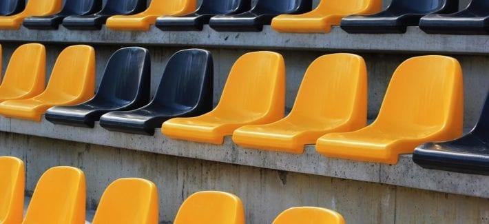 Corona-Restriktionen: Junior Ryder Cup kann 2021 nicht stattfinden