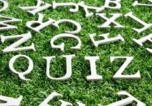Quiz: Wie gut ist Ihr US-Open-Wissen?