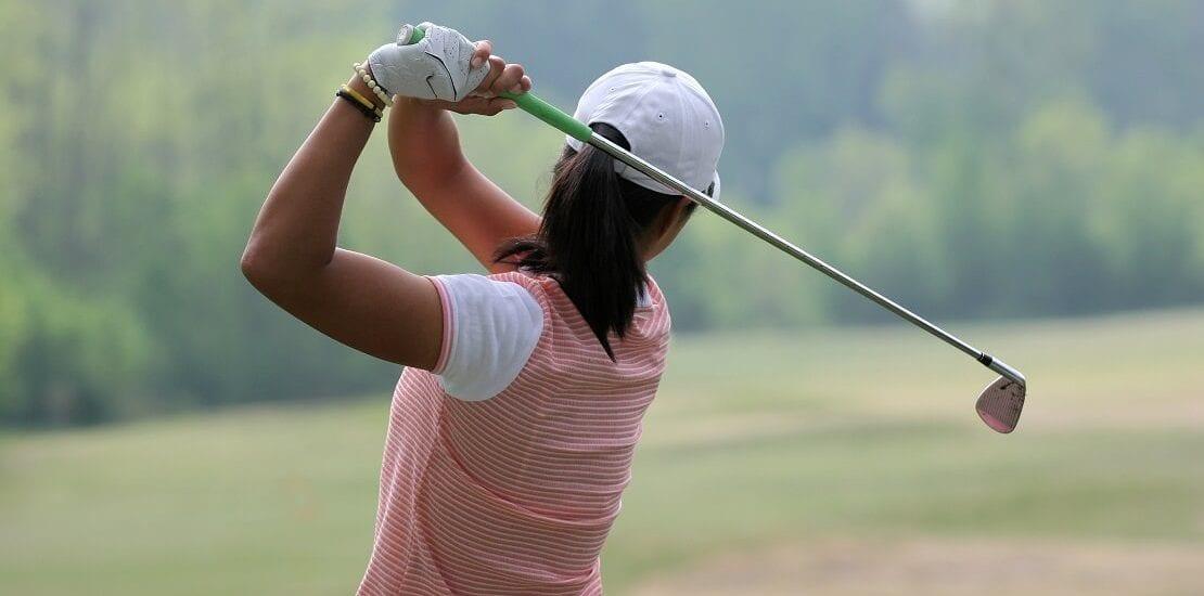 Turnierkalender: Was erwartet die Damen der LPGA in diesem Jahr?
