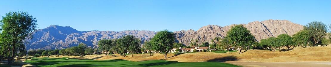 Fünf Fakten über den PGA West Stadium Course
