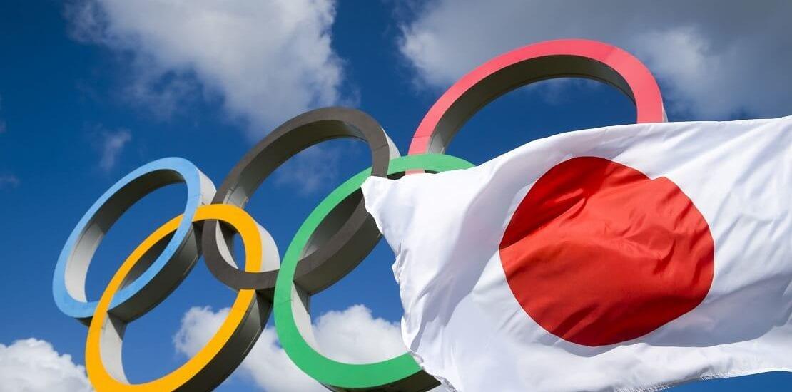 Welche Golfer qualifizieren sich für die Olympischen Spiele 2021 in Tokyo?