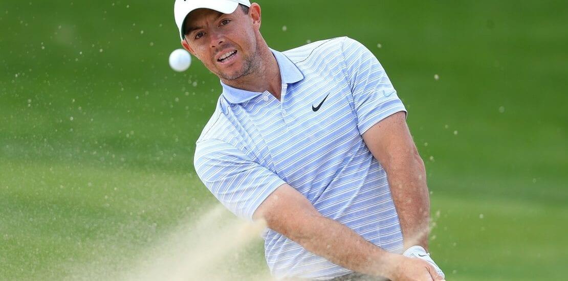 PGA Tour: Stark besetztes Feld bei der Farmers Insurance Open