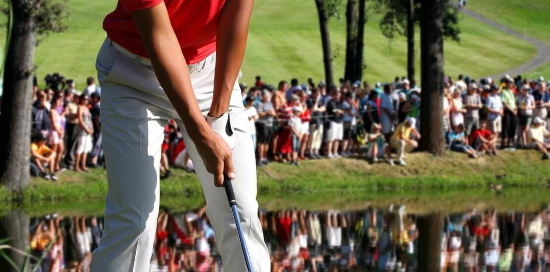 PGA Tour: Turnierkalender der restlichen Saison 2020/21