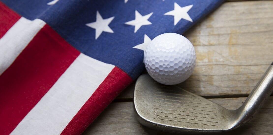 Zusammenarbeit gekündigt: Kein Major auf Trump-Golfkurs