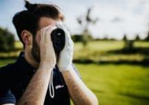Golf-Entfernungsmesser: Diese Modelle solltest Du vergleichen – Gastbeitrag von Marc Görlich / Golfangebote 24.de