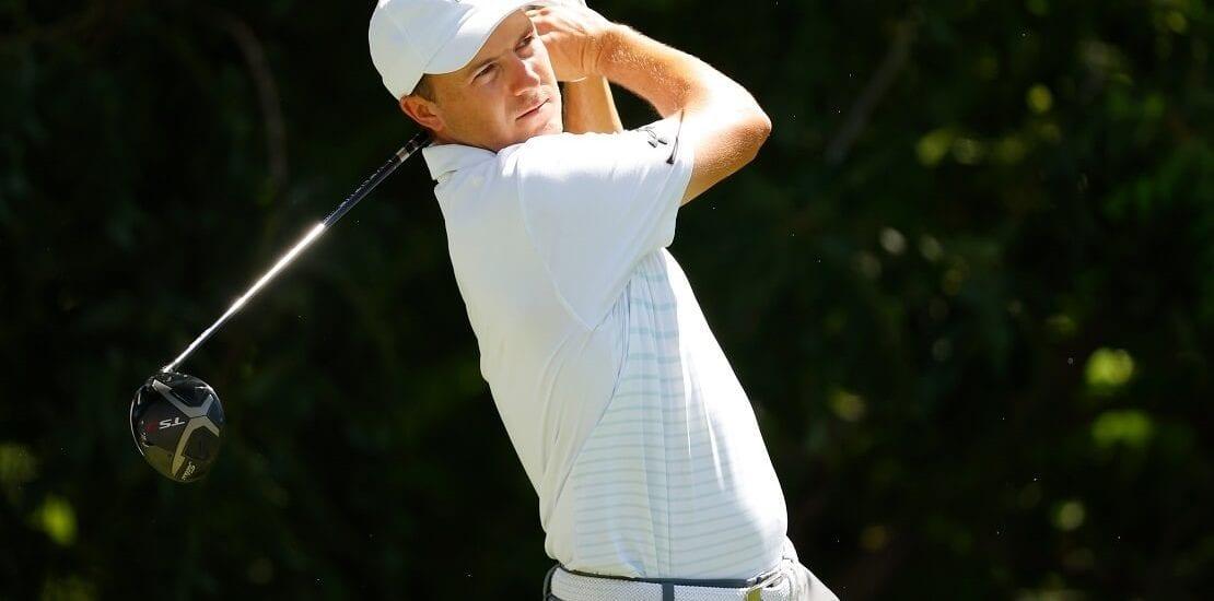 Golf-Stars und ihr Leben #20: Jordan Spieth