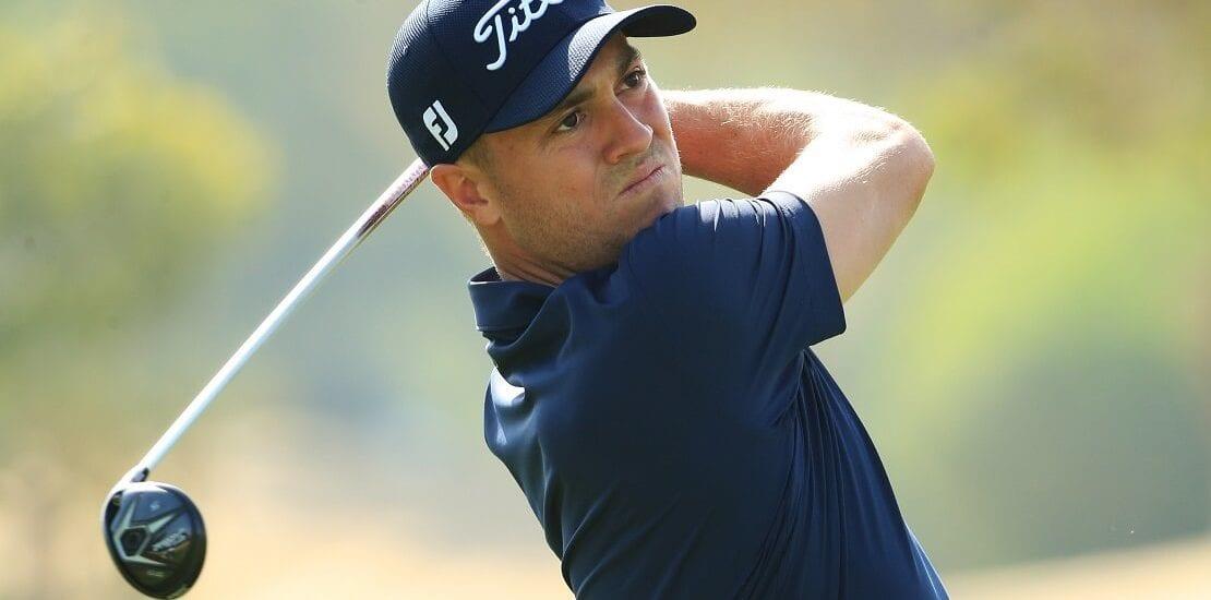 PGA Tour: Phoenix Open mit jubelnden Fans