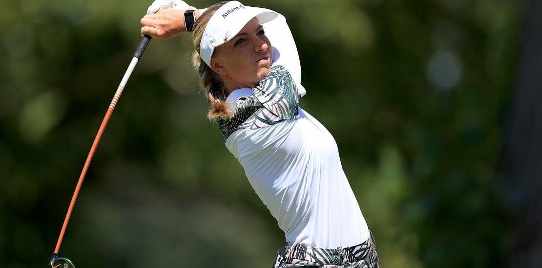 Nach Chaos um Popov: LPGA gibt neue Teilnahme-Regelungen bekannt