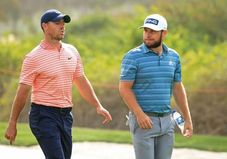 PGA Tour: Golf-Elite trifft sich beim Arnold Palmer Invitational