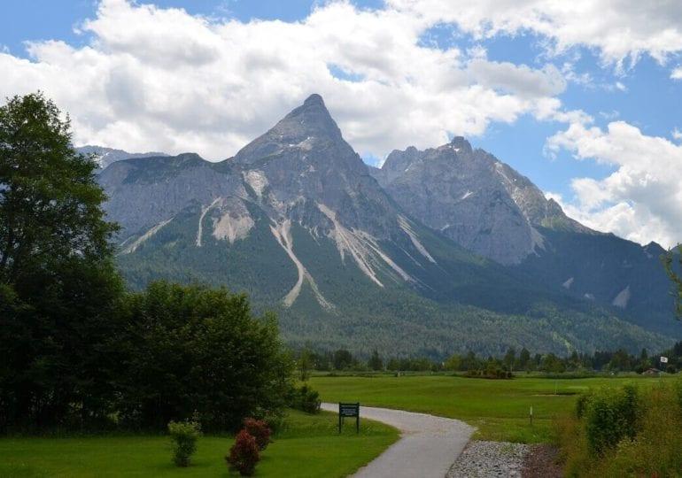 Corona-Update: Golfen in Bayern bei Inzidenz unter 100 wieder erlaubt