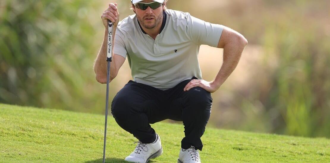 Qatar Masters – European Tour meldet sich zurück