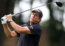 Wochenend-Rückblick: Was geschah auf der LPGA Tour und der PGA Tour Champions?