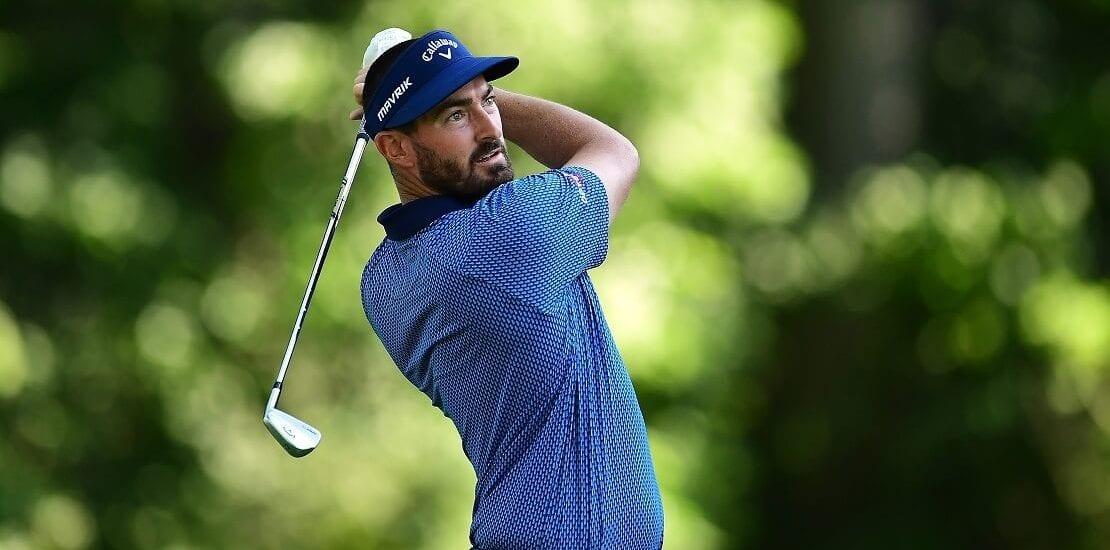 Wie behalte ich den Fokus beim Golfen?