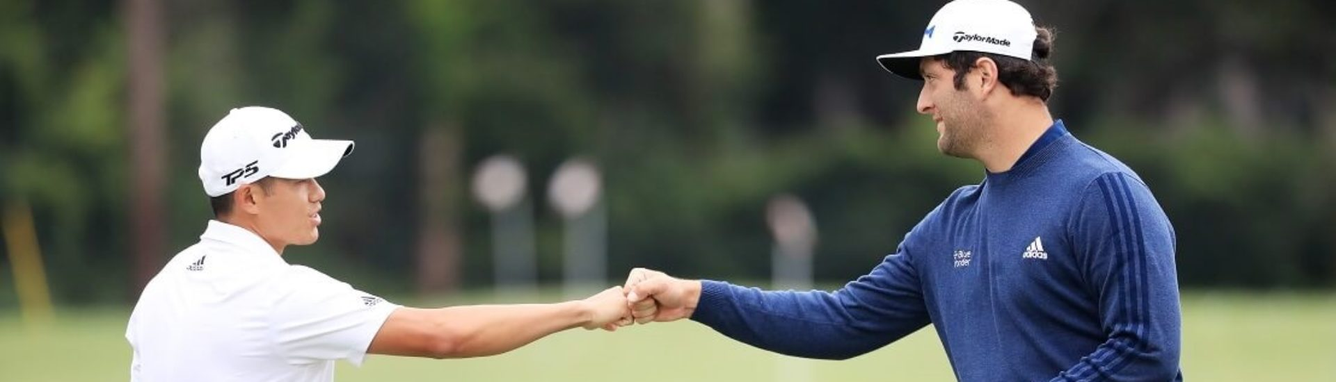 Abwechslung auf der PGA Tour: Welche Teams starten beim Zurich Classic?