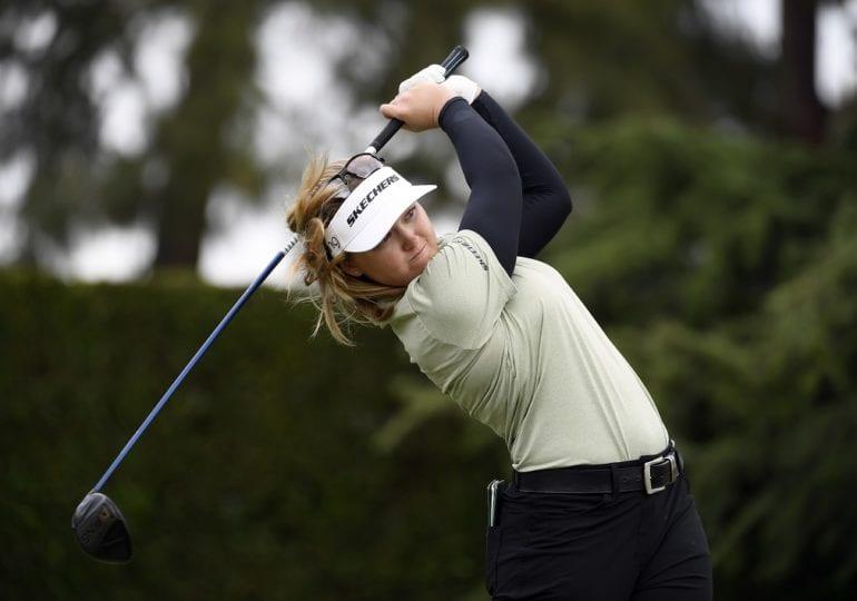 Golf-Stars und ihr Leben #23: Brooke Henderson