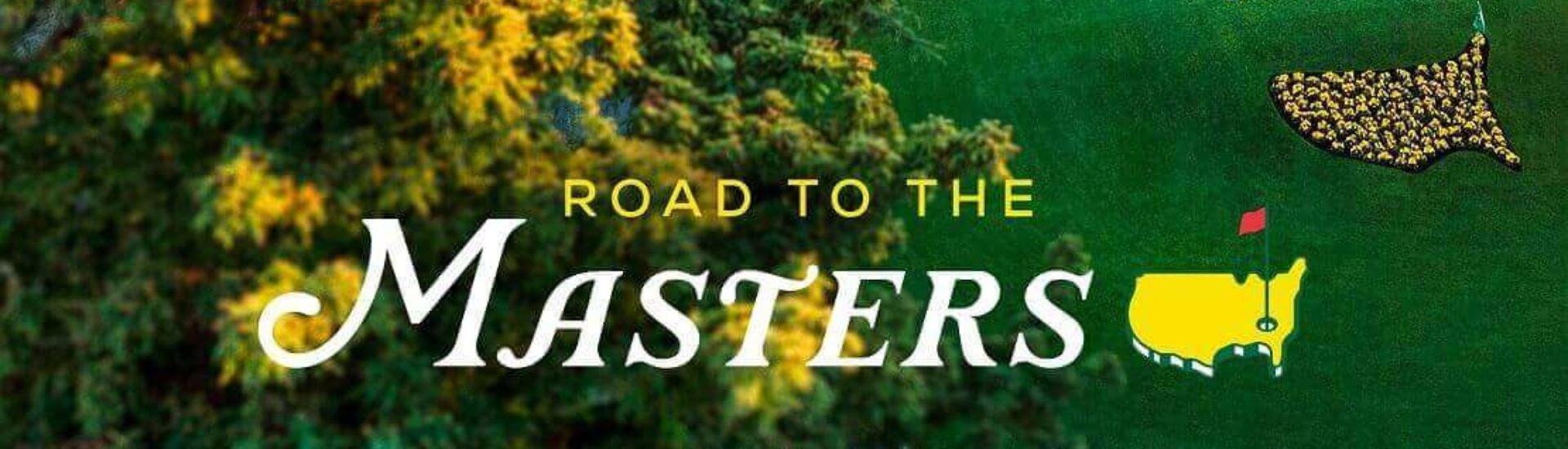 EA Sports PGA Tour bringt Augusta National nach Hause