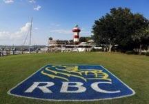 Harbour Town Golf Links – Abschläge am Atlantik