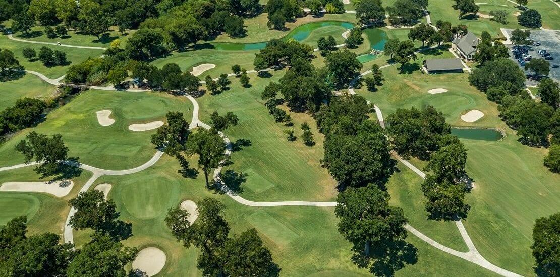 Letzte Tickets für Augusta: Valero Texas Open steht an