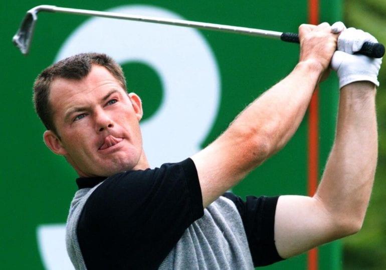 Golf-Stars und ihr Leben #25: Alex Cejka