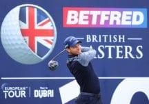 Vorschau: Ein Blick auf die Turniere der europäischen Golf-Touren